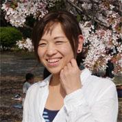 Aoi Shibuya : Technician