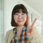 Ten Li : Graduate Student