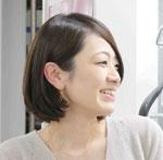 Yuka W. Iwasaki : Assistant Professor