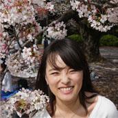Kyoko Ishino : Graduate Student (JSPS DC1)