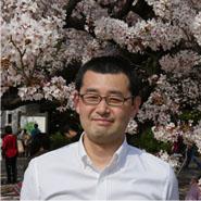 Kensaku Murano : Instructor