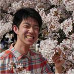 Masayuki Sato : Undergraduate Student
