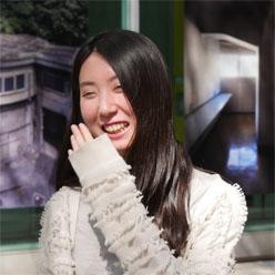Yu Hamba : Graduate Student (The University of Tokyo)